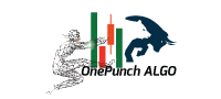 OnePunch Algo Plugin