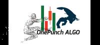 OnePunch Algo Plugin